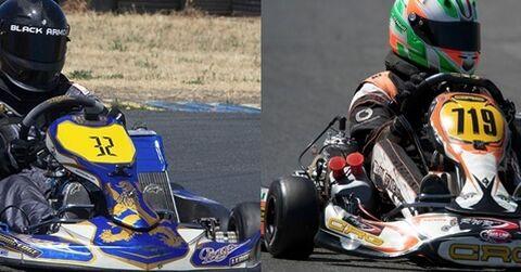 20180725 Roksonoma Race5