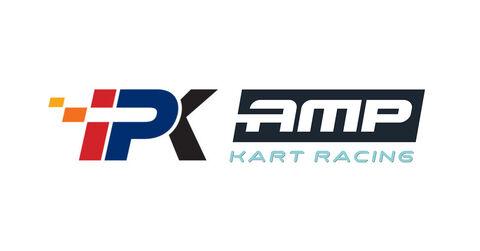20180806 Amp Praga