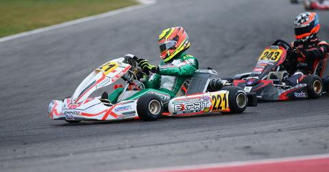 Eduardo Barrichello