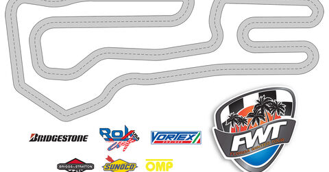 20190109 Fwt Rd1 Track Map Logos