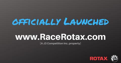 20190220 J3 Racerotax 1024
