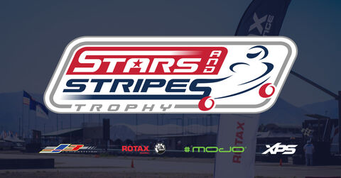 Stars Stripes Trophy Story Cover