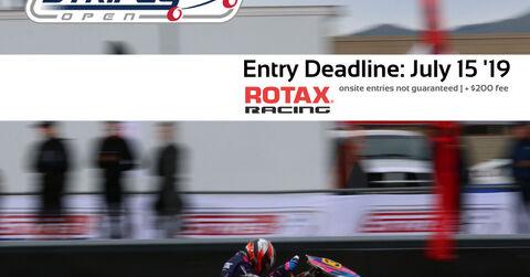 20190618 J3 Ss Open Deadline