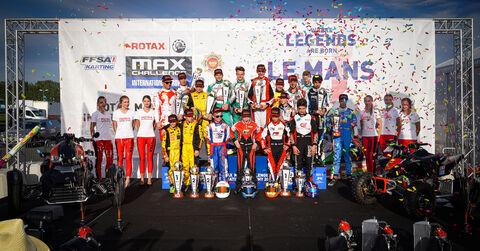 20190828 Rotax International Trophy Ksp
