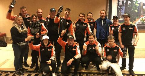 20191127 Dkc Team Supernationals23 Sodi