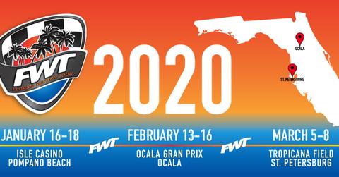 2020 Fwt Venues Presentation