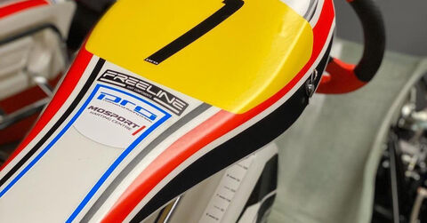 20200114 Psl Leclerc Mosport