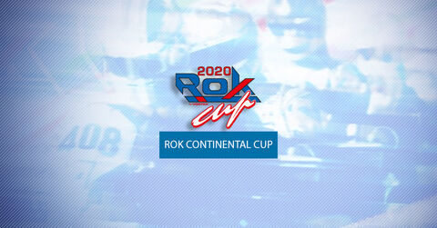 20200116 Rok Continental Cup