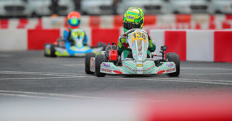 20200121 Supertune Cui Mini Rok Tony Kart Fwt