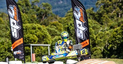 20200123 Australia Sp Tools Compkart Air