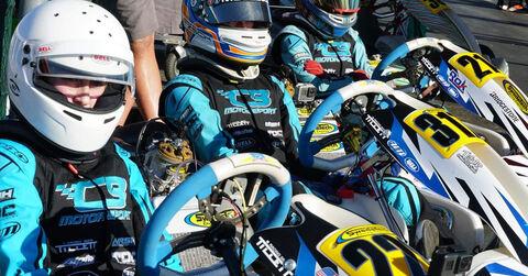 20200128 Cbmotorsports Tucson Challenge Rok