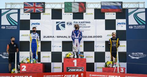 20200802 fia karting antonelli podium ksp