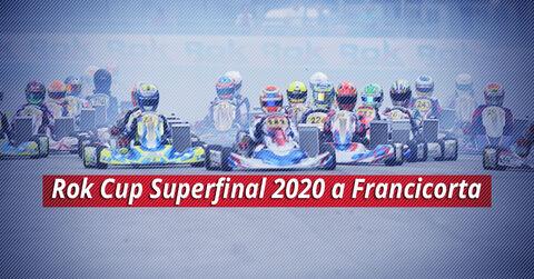 20201008 rok superfinal franciacorta