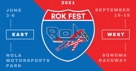 2021 rok fest presentation