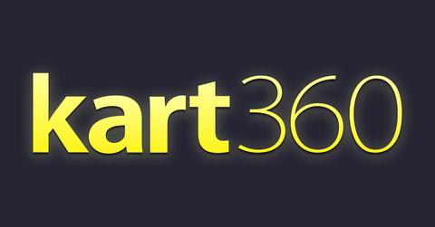 K360 Logo 1600W1071H