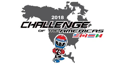 Challenge2018Logo