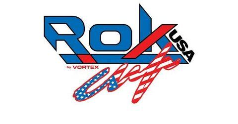 Rok Cup Usa Logo