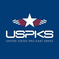 2020 United States Pro Kart Series The Hoosier State Grand Prix event logo