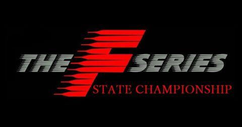 Fseries Logo