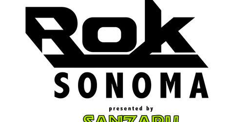 Rok Sonoma Logo