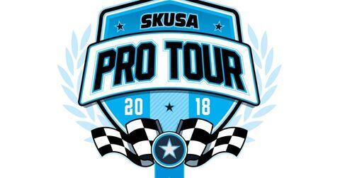 Pro Tour Logo 3By2 2018