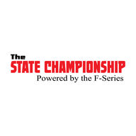 2018 The State Championship Round 2 event logo