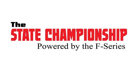 Nj State Championship Logo Wide Lg