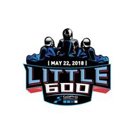 2018  Little 600 NASCAR Stars Event event logo