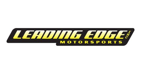 Leading Edge Logo Wide 1087