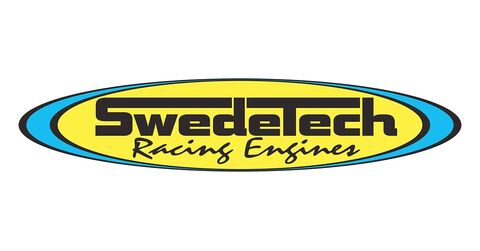 Swedetech Logo Wide 1200