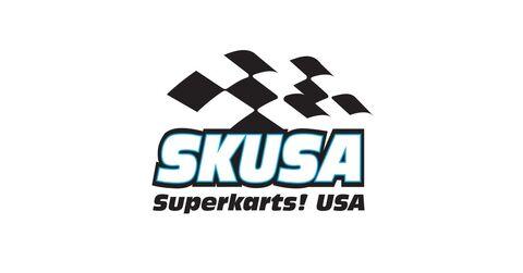 Skusa Logo Wide 1146