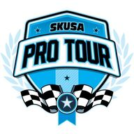 2021 SKUSA Pro Tour WinterNationals event logo