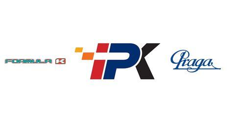 Ipk Formulak Praga