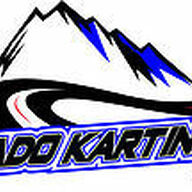 2019 Colorado Karting Tour Round 4 event logo