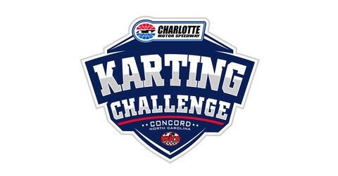 Wka Charlotte Challenge Logo Wide 1146