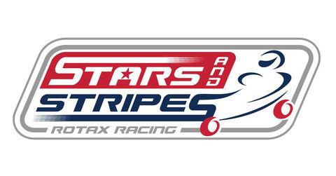 Ss Rotax Logo Wide 988
