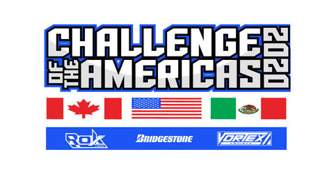 Challenge 2020 Logo Wide 1146