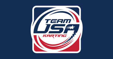 Rotax Team Usa Logo Wide 764