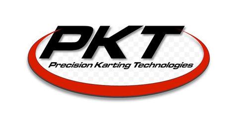 Pkt Logo Wide 720