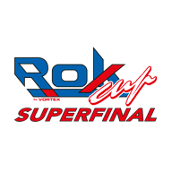 2019  ROK Cup Superfinal event logo