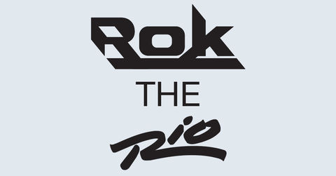 Rok Rio Logo Wide 859