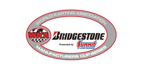 Wka Man Cup Summit Logo Wide 1337
