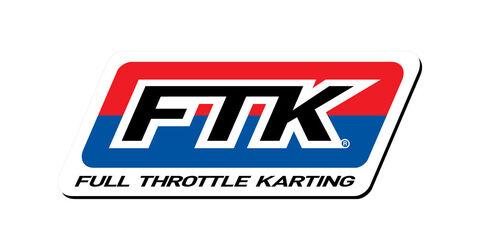 Ftk Logo Wide 1146