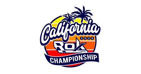 Cali Rok 2020 Logo Wide 1528