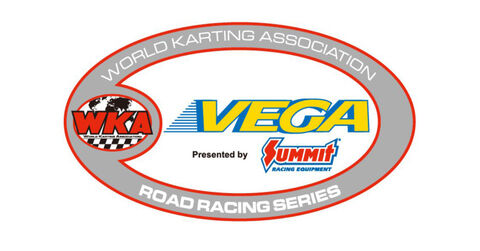 Wka Road Racing Vega Summit Logo Wide 1146
