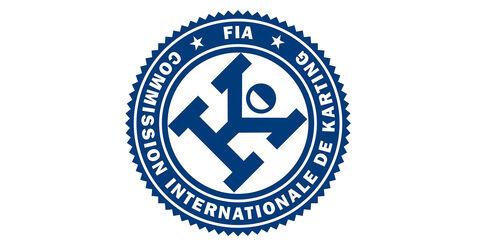 Cik Fia Logo Wide 1910