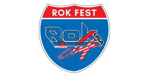 Rok Fest Logo Wide 1910