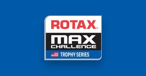 Rotax rmcusa trophy logo wide 764