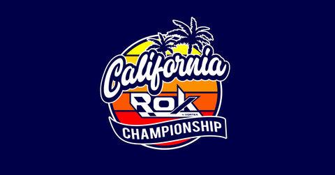 Cali rok logo wide 1146