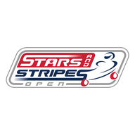 2019  Rotax MAX Stars and Stripes Open event logo